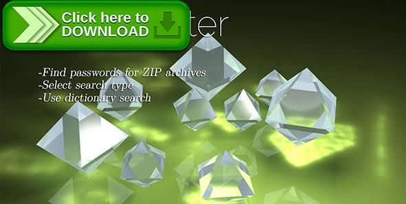[ThemeForest]Free nulled download Zip File Decrypter from http://zippyfile.download/f.php?id=59435 Tags: ecommerce, dictionary attack, dictionary search, password, password recover, zip, zip archive, zip file, zip password