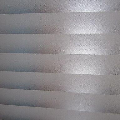klassiske bølger striper mønster vindu film 4224494 2016 – kr.280