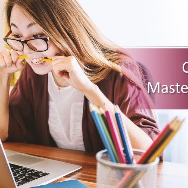 Free Educational Powerpoint Templates: Free Education PowerPoint Template In 2020