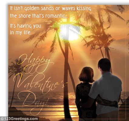 48 best images about ecards – 123 Valentine Cards