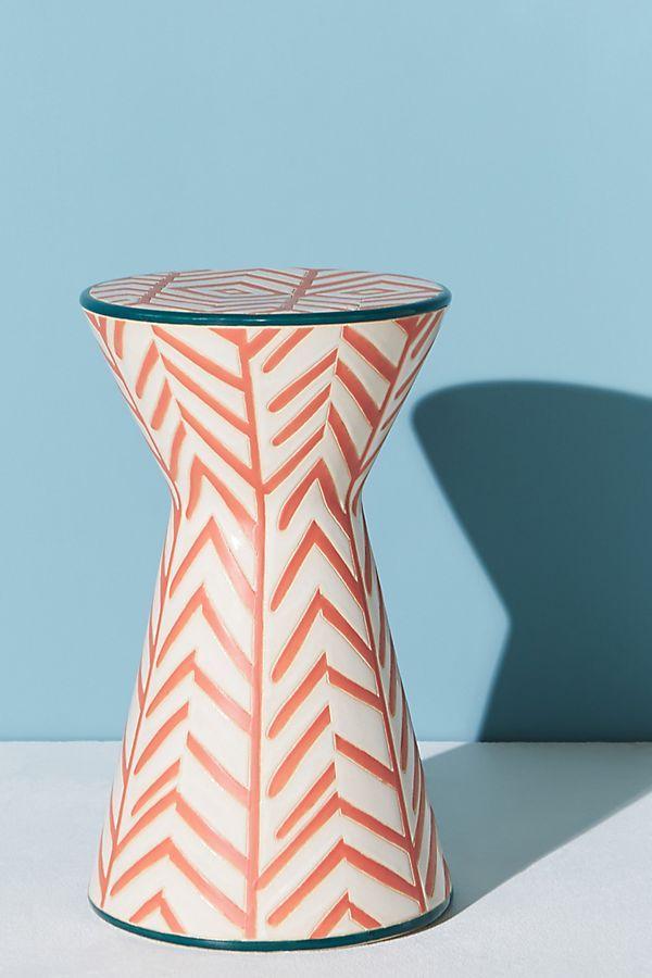 32 best Ogrod images on Pinterest | Backyard furniture, Outdoor ...