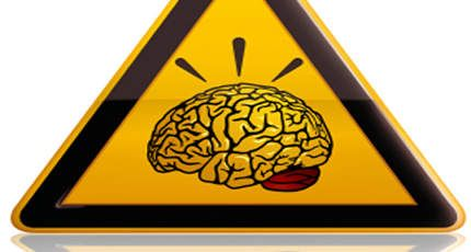 Top 10 Psychology Studies of 2010 (According to Psychology Today, that is.....) ;)