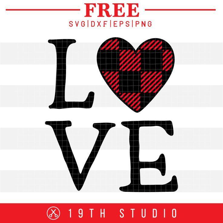 Download FREE | LOVE Valentines SVG | Valentines svg, Valentine svg ...