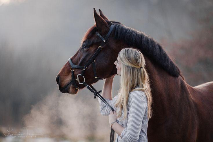 Schleswig-Holstein | Nordfriesland  | Pferd und Mensch | Bilder | Foto | Fotografie | Fotoshooting | Pferdefotografie | Pferdefotograf | Ideen | Inspi…