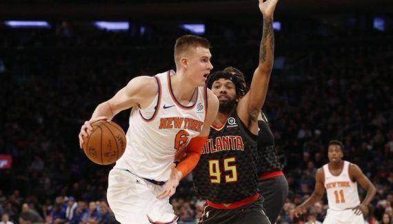 [Pronos NBA] Misez sur un bon match de Kristaps Porzingis face aux Spurs -  Après avoir misé, avec succès, sur les Pistons face aux Spurs, George Eddy parie désormais sur une victoire des Knicks face à ces mêmes Spurs. «Je parie sur New York… Lire la suite»  http://www.basketusa.com/wp-content/uploads/2018/01/porzingis-hawks-570x325.jpg - Par http://www.78682homes.com/pronos-nba-misez-sur-un-bon-match-de-k