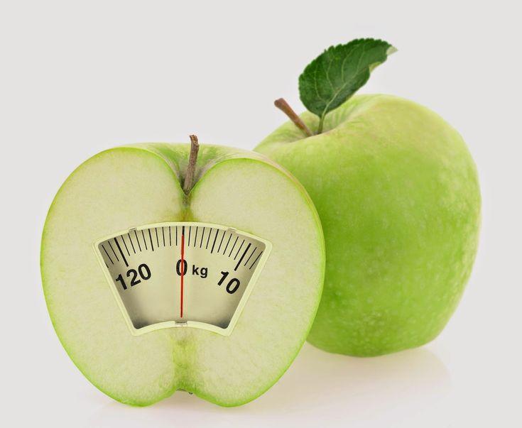 Яблоки На Похудении. Яблоки для похудения
