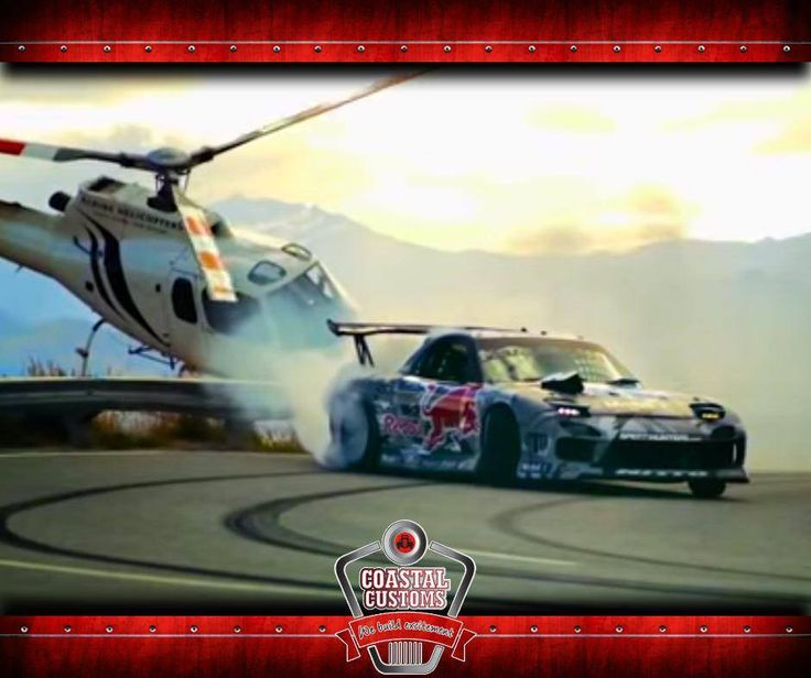 Cars #drifting, cars burning out, cars sliding, cars driving fast, a must watch for all car lovers - to watch - click here: http://avideo.link/5Oe. #CoastalCustoms #needforspeed