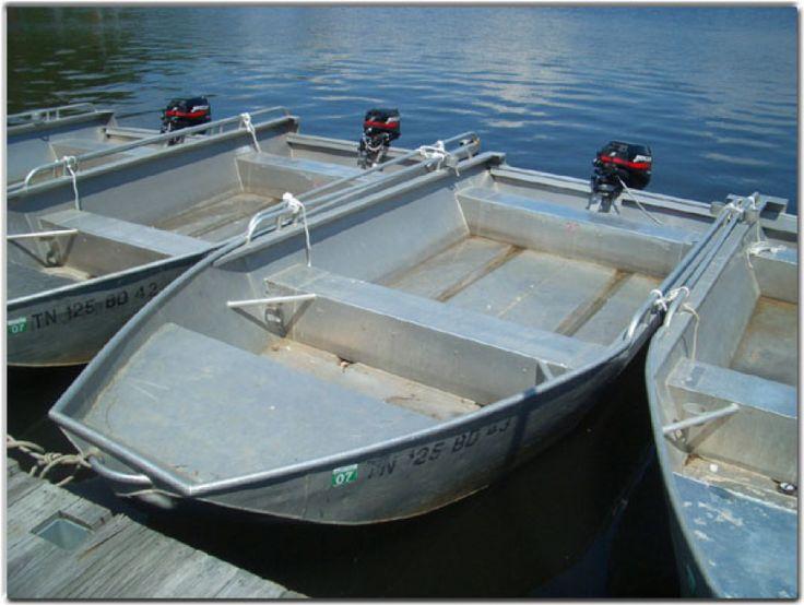 Jon Boats For Sale | boats