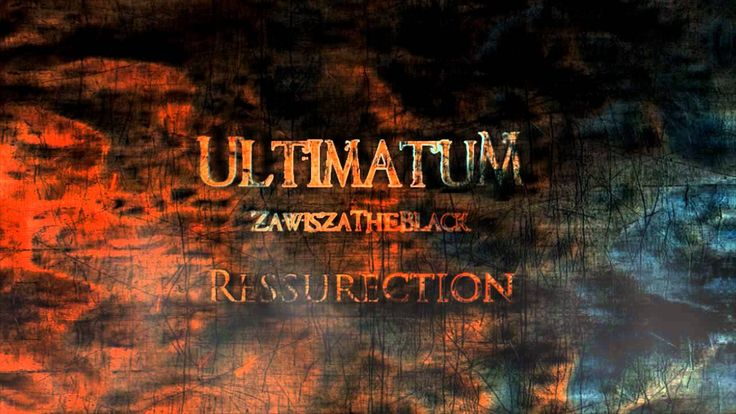 UltimatuM - Resurrection (the Passion of the Christ Extended Music Mix) - The Passion of the Christ is the soundtrack on the Sony label of the 2004 Academy Award-nominated film The Passion of the Christ starring James Caviezel, Maia Morgenstern, Christo Jivkov, Hristo Shopov, Francesco DeVito and Monica Bellucci. The original score was composed by John Debney. The album was nominated for the Academy Award for Best Original Score.