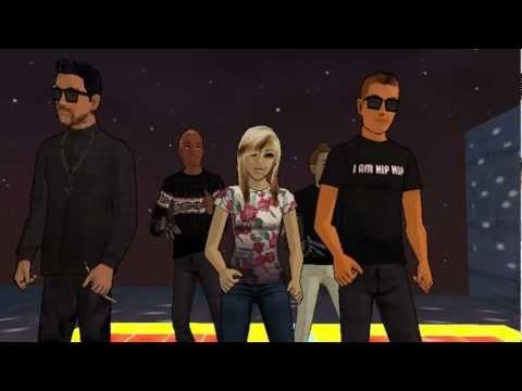 Hello+-+Martin+Solveig+ft.+Dragonette+%28vSide+Music+Video%29+-+http%3A%2F%2Fbest-videos.in%2F2012%2F12%2F20%2Fhello-martin-solveig-ft-dragonette-vside-music-video%2F