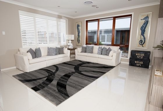 Miami Rugs. Shop online at Carpet Call to get 20% off ticketed price and free shipping!