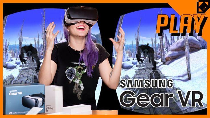 #VR #VRGames #Drone #Gaming PIXELBOX PRESENTA: 5 JUEGOS GRATIS PARA EL SAMSUNG GEAR VR #3D, anshar wars, Call of Duty, cosmo, cosmo warfare, Cosmos, Diana Mosnter, futuro, game, gameplay, games, gaming, Latam, latinoamerica, Movistar, Panama, PixelBox, realidad virtual, Samsung, Samsung Gear VR, shironeko, shooter, shooting showdown, tech, tecnologia, temple run, videogame, virtual reality, VR, vr videos ##3D #AnsharWars #CallOfDuty #Cosmo #CosmoWarfare #Cosmos #DianaMosnte