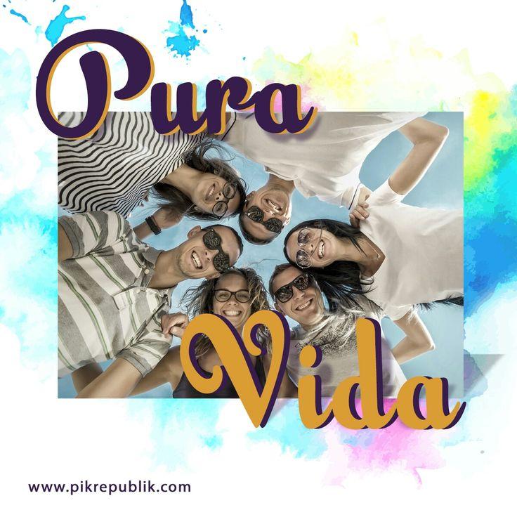 Haz que perduren los momentos más perfectos de tu vida.  ¡Reserva tu PIKabina! www.pikrepublik.com  #PikRepublik #photobooth #smile #photoboothfun #pikusa #events pikabina #love #smile