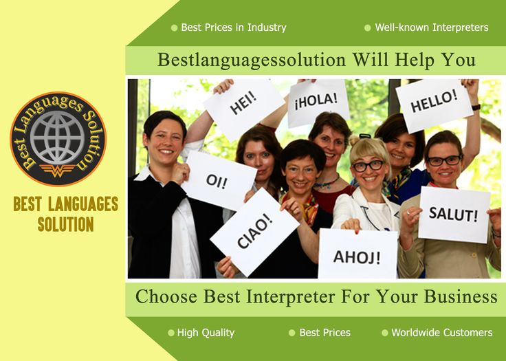 #Professional Interpretation #Services, #Interpretation Services #Denver For Details Visit: http://www.bestlanguagessolution.com/services/  Best Languages Solution is offering face-to-face, #telephone/conference call interpretation services. If you are looking for interpreter services for #corporate events or for educational meetings, Best Languages is there. The language #translation services in Denver