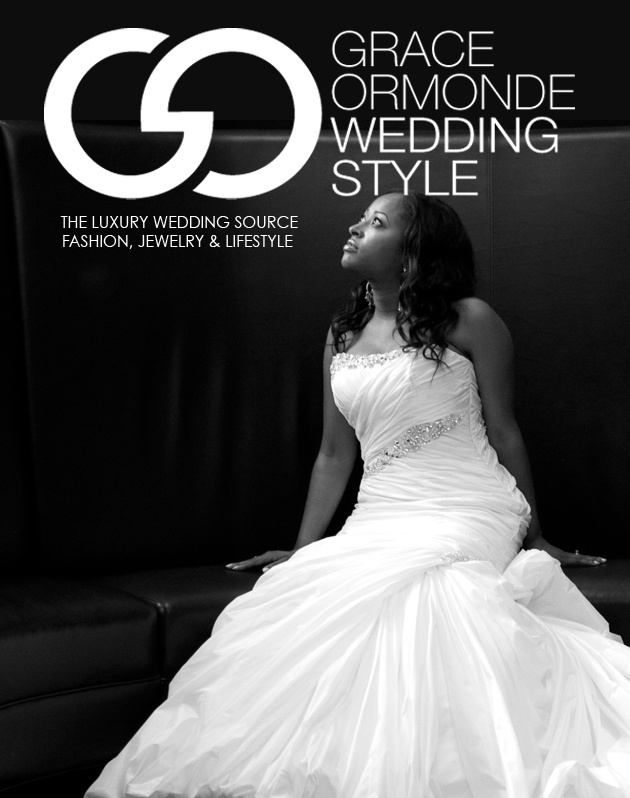 Grace Ormonde Wedding Style Cover Option 9 #theluxuryweddingsource