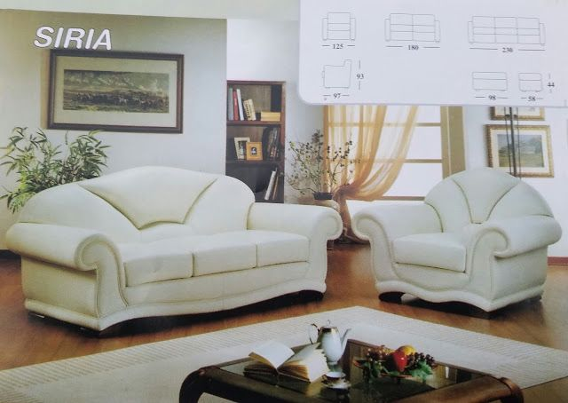30 Sofa Set 5 Seater Design With Price In Pakistan 2019 Sofa Set Sofa Set Designs Latest Sofa Set Designs