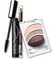 $5/2 Almay Cosmetics Coupon Reset!! $.97 Cosmetics At Meijer!
