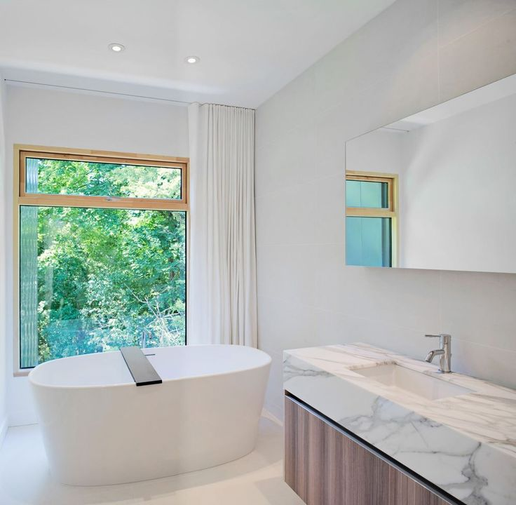 Best Interiors Bathrooms Images On Pinterest Bathrooms