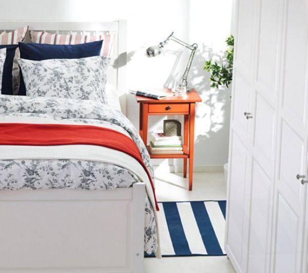 17 Best Ideas About Ikea Bedroom Design On Pinterest