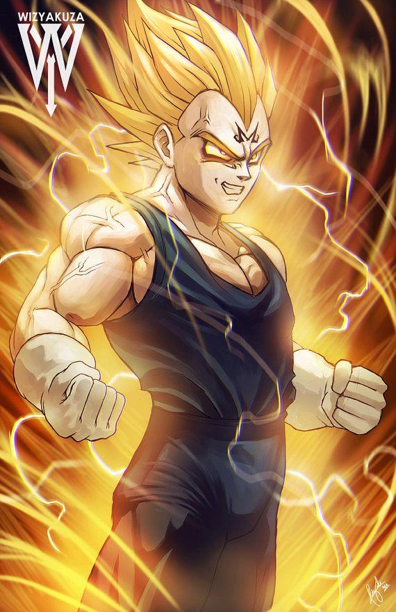 17 Best ideas about Dbz Gt on Pinterest | Goku, Goku super ...