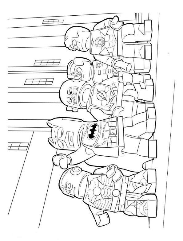 Lego City Feuerwehr Ausmalbilder 1 Malvorlage Eule Malvorlagen Malvorlagen Zum Ausdrucken
