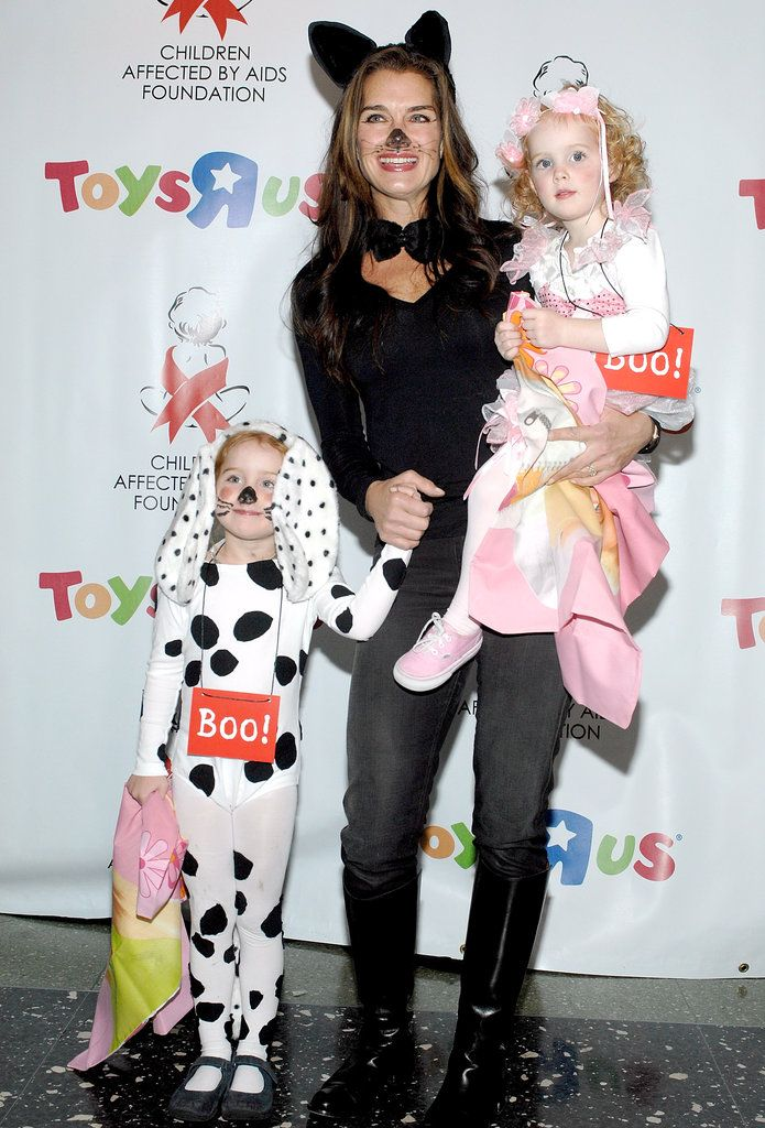 27 best Celebrity Halloween Costumes images on Pinterest ...