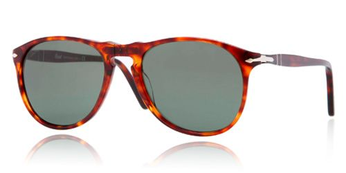 fc1bd7c998f Ray Ban Sunglasses For Sale In Belgium What Language « Heritage Malta