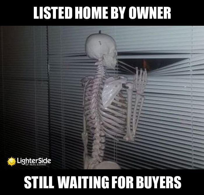 If you are trying to sale your home by owner and aren't having any luck I would love to help! I have several different ways I can help you and take the stress off your back! With my help you do not have to worry about the contract that are forever and two Jim Pellerin                                                                                                                                                     More