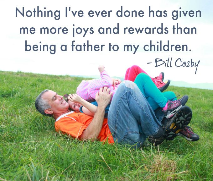fathers day quotes from books