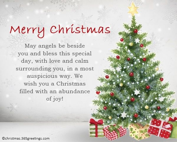Merry Christmas Quotes and Wordings | Merry christmas quotes ...
