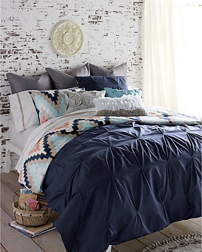 Love these colors and patterns together! http://rstyle.me/n/hfyt9nyg6