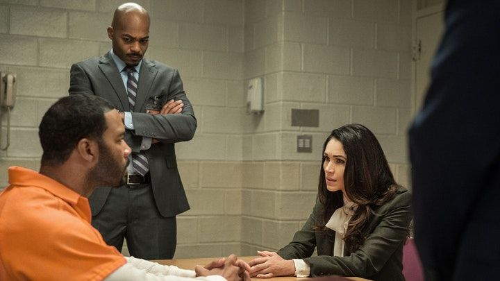 #Power S4 EP3: The Kind of Man You Are *Recap & Review* #FreeGhost https://www.sueboohscorner.com/new-blog/s4-ep3-the-kind-of-man-you-are-power-freeghost792017