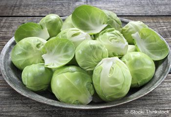 Learn more about brussels sprouts nutrition facts, health benefits, healthy recipes, and other fun facts to enrich your diet. http://foodfacts.mercola.com/brussels-sprouts.html