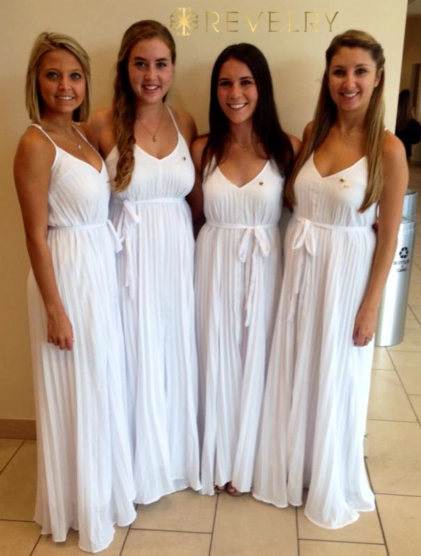 78  ideas about Sorority Recruitment Outfits on Pinterest ...