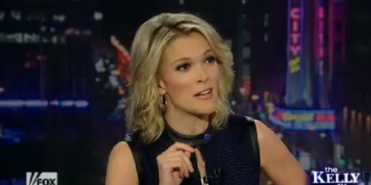 "Megyn Kelly asked Joe Scarborough to respond to allegations that he is a ""faux conservative"" on Tuesday night.   Kelly hosted Scarborough on ""The Kelly File"" to discuss the upcoming Republican Leadership Conference, and asked hi..."