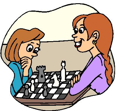 Train your kid to play chess with #OnlineChessTrainer and improve their chess ability in an optimal way.