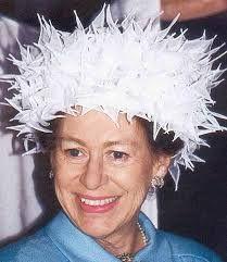 Image result for images of princess margaret