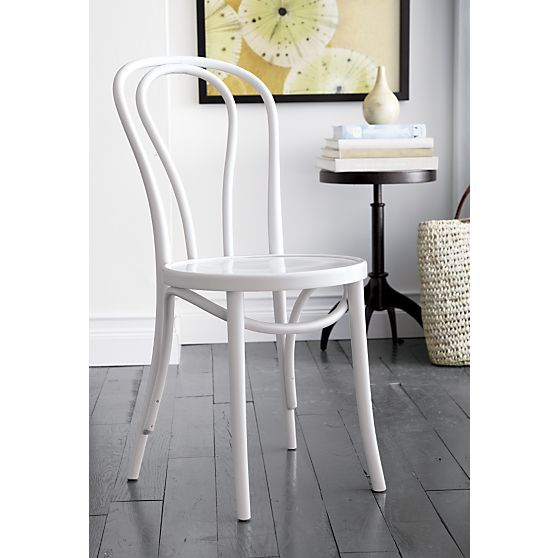 Cheap Dining Room Table And Chairs For Sale WoodWorking Projects Plans