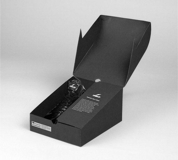 Best Phone Packaging Ideas On Pinterest Packaging World