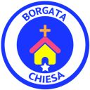 chiesa_icon