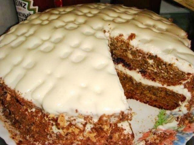 Самый быстрый и вкусный торт. Обсуждение на LiveInternet - Российский Сервис Онлайн-Дневников