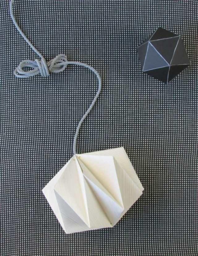 17 Meilleures Images Propos De Origami Mimi Sur Pinterest Couverture Artistique Bricolage