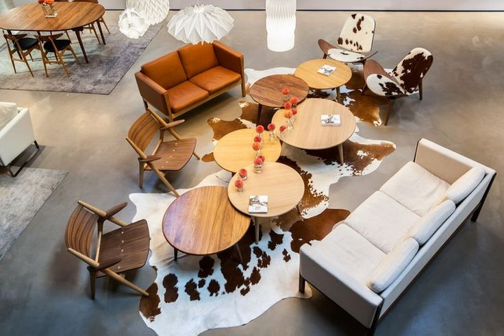 1000 Images About Carl Hansen Son Collection On Pinterest Armchairs Offices And Sons