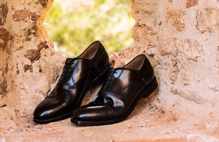 Francesine uomo: un classico non più classico  #franceschettishoes #francesine #menshoes #madeinitaly #blakerapiflex