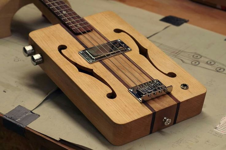 Cigar Box Guitar Builders : 34 best oil cans and more images on pinterest gas pumps gas station and bottles ~ Hamham.info Haus und Dekorationen