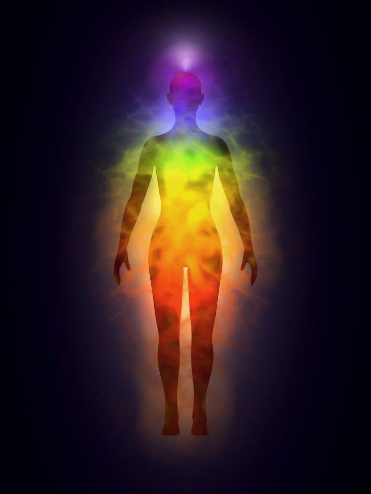 Nettoyez votre aura en 7 minutes (Version instrumentale) - Méditation
