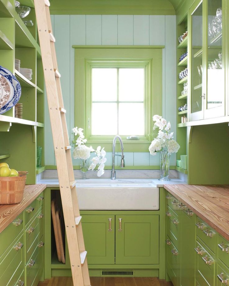 Best 20 Open Pantry Ideas On Pinterest: 1207 Best Images About Pantry On Pinterest