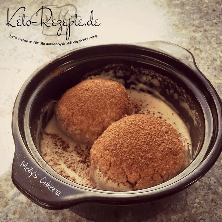 ber ideen zu ketogene rezepte auf pinterest ketogene ern hrung aubergine im ofen und. Black Bedroom Furniture Sets. Home Design Ideas