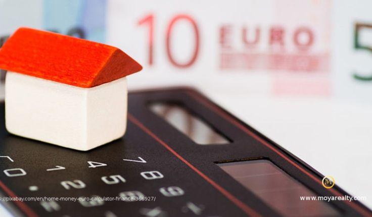 4.19% average mortgage rate unchanged this week - Joe Moya, Realtor, Florida Realty of Miami