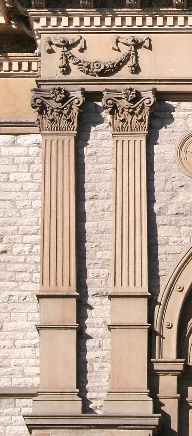 Classical Architecture Terms: 17 Best Images About Medieval Terms On Pinterest